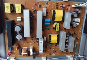 LG 42PG6000 Placas para plasma
