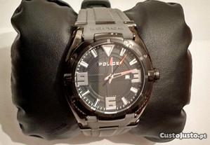 Relógio POLICE Raptor 13093j
