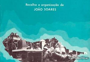 A Revolta da Madeira - Documentos