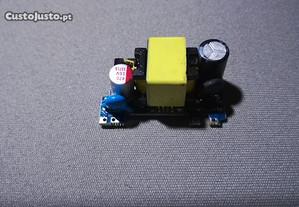 Conversor 220V AC para 5V DC 2A 10W