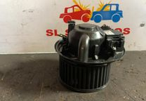 Motor de sofagem 1k1820015f GOLF V