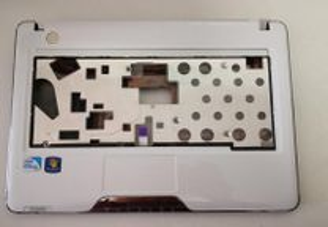 Carcaça Inferior Toshiba T130