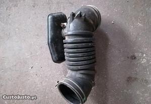 Mitsubishi colt 1997 tubo