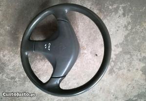 Mitsubishi colt 1997 volante