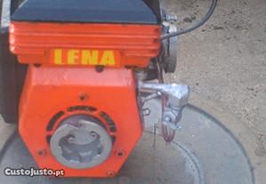 motor para tomix marca LENA