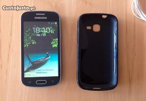 Samsung Galaxy Fresh GT-S7390 Desbloqueado