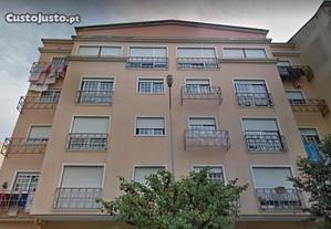 Lindo apartamento R. Barbosa du Bocage