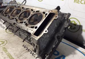 Colaça Saab 93 2.0T