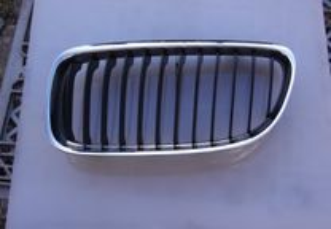 BMW Grelha radiador