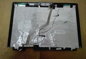 LCD Cover Asus F5VL - Usado