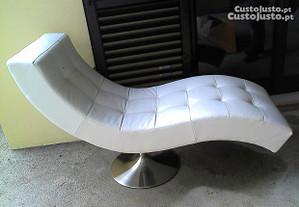 Cadeirao Confortavel