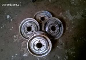 MINI ( peças usadas )