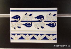 azulejos 15x20