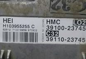 Centralina Motor Hyundai Lantra II