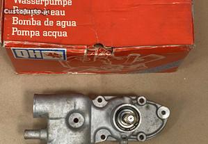 Peugeot J9 2.3D Bomba água NOVA