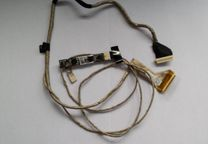 Flat Cable Toshiba L650