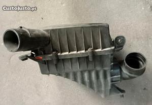 Fiat brava caixa filtro de ar
