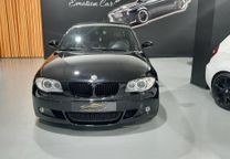 BMW 116 Coupe Pack M - 10