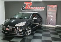 Citroën DS3 1.6HDi Sport Chic - 12
