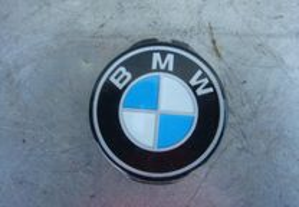 BMW Letras símbolo legenda marca modelo 4,5 cm