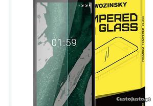 Película Normal Para Nokia Nokia