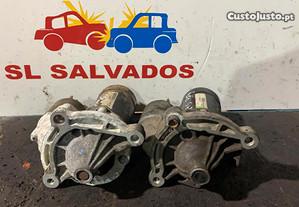Motor de Arranque de Saxo / Berlingo
