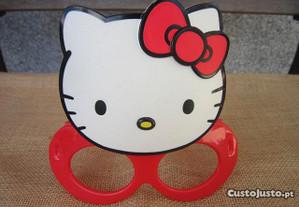 óculos Hello Kitty menina festa