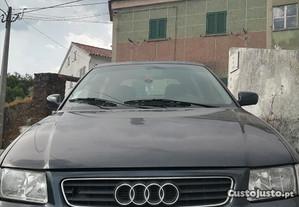 Audi A3 Tdi - 98