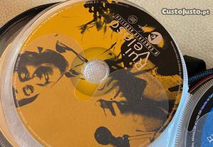 cd de música rui veloso