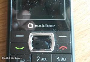 Telemóvel Vodafone