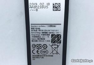 Bateria para Samsung A5 (2017) / Samsung J5 (2017)