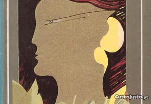 De Amor e de Sombra de Isabel Allende