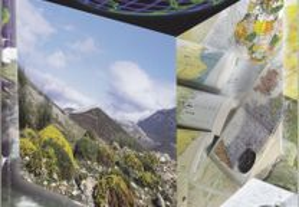 Geografia 7º ano - Faces da Terra - Areal Editores