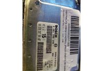 CENTRALINA CHECK CONTROL PEUGEOT 106 (S1) 1.1...