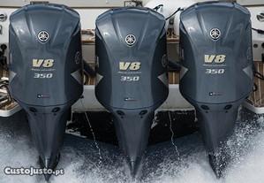 Revisoes de Mecanica em Barcos ao Domicilio