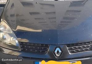 Renault Clio BB05CF - 03