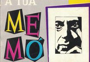 Desenvolve a tua Memória de John S. Ramos