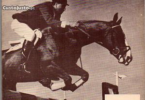 Revista Diana, n.º 138 (1960)