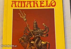 O Livro Amarelo Samael Aun Weor