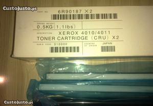 Toner Xerox 6R90187 4010/4011 (7041,7042) 2x250gr
