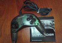 SideWinder (Game Pad)