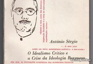António Sérgio