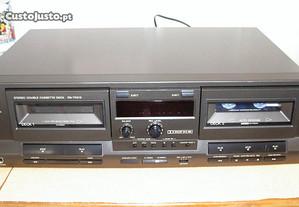 deck technics rs-tr212
