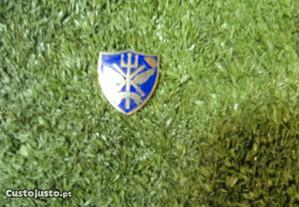 emblema decorativo marca iberlant