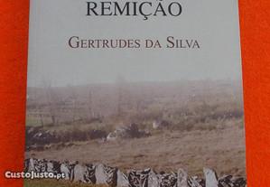 Tempos sem Remição - Gertrudes da Silva