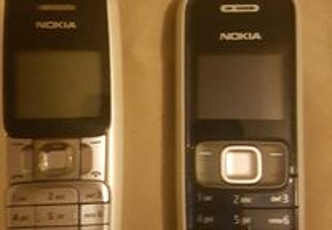 Telemóveis Nokia