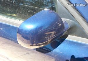 Espelhos VW Passat 1999