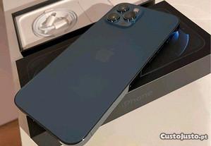 IPhone 12 Pro Max, 256GB, por usar