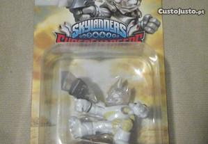 Skylanders Superchargers - Astroblast
