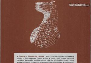 Penélope. n.º 6, 1991.